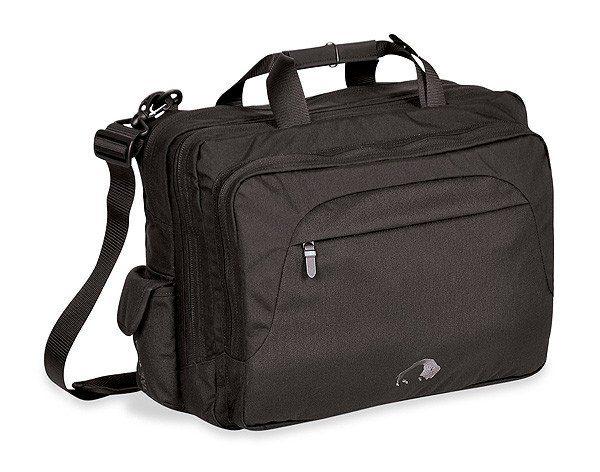 TATONKA® Sport- und Freizeittasche »Manager Shoulder Bag«