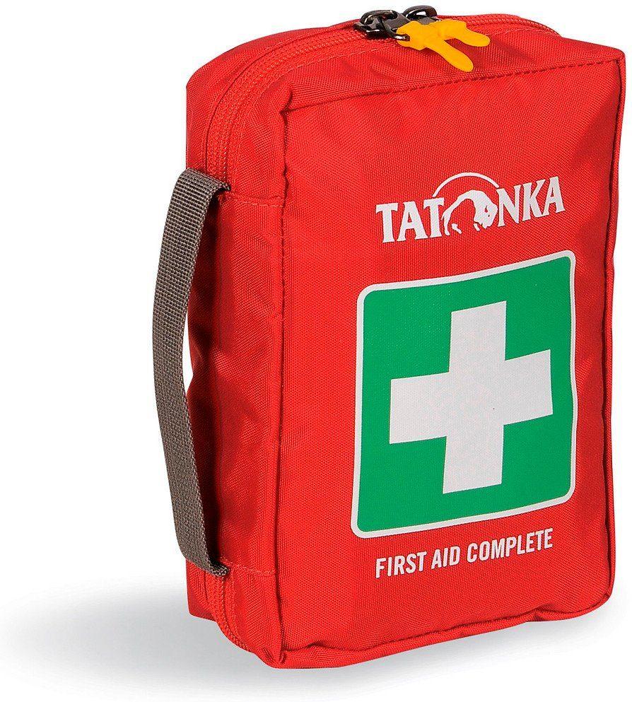 TATONKA® Reiseapotheke »First Aid Complete«