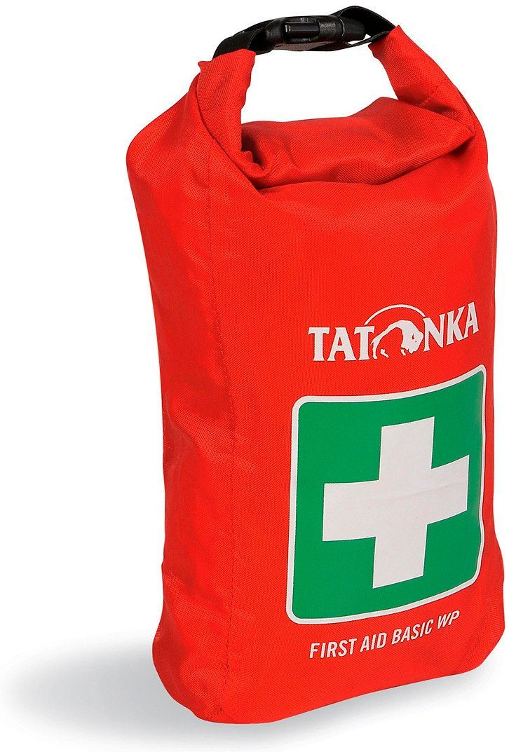 TATONKA® Reiseapotheke »First Aid Basic Waterproof«
