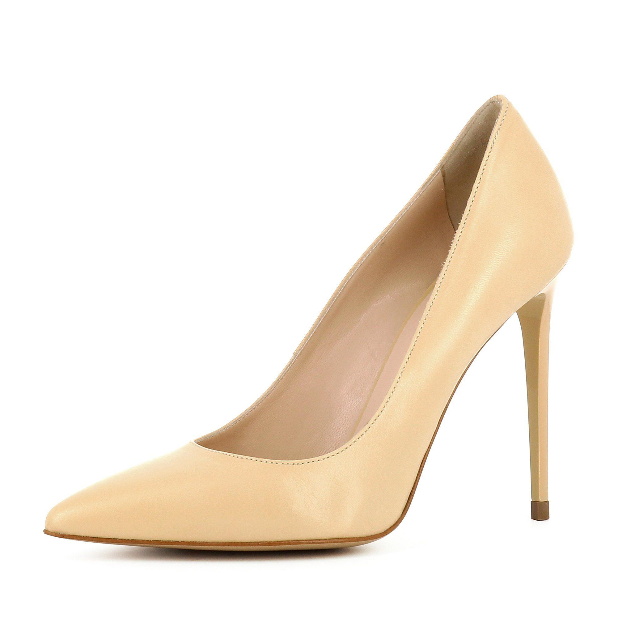 Evita ALINA High-Heel-Pumps online kaufen  beige