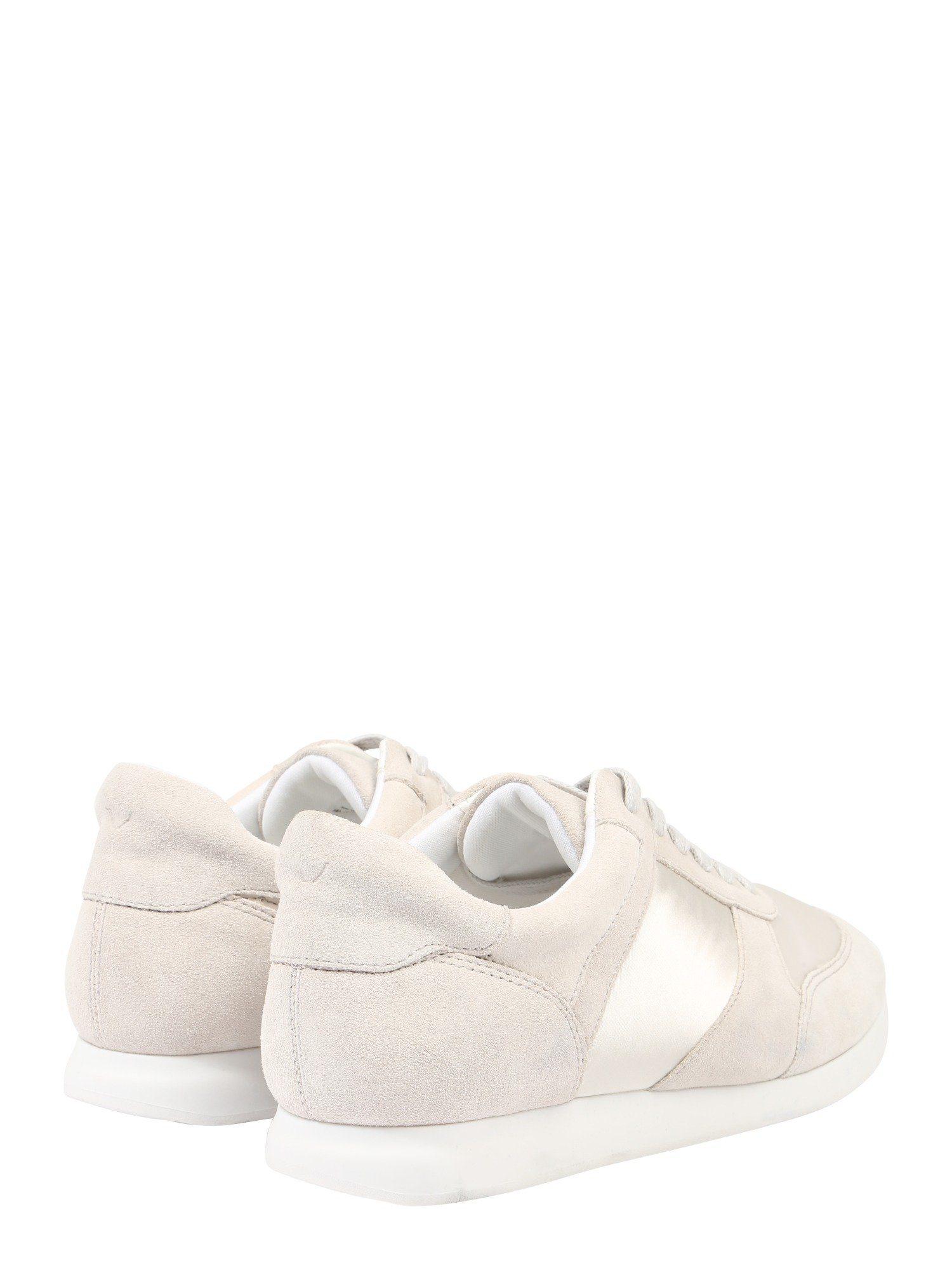 Vagabond Kasai Sneaker, Ziernaht online kaufen  weiß