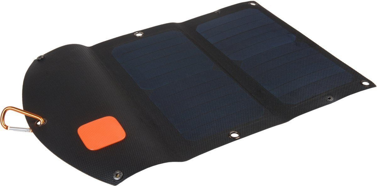 Xtorm Mobile Power »SolarBooster 14 Watts panel«