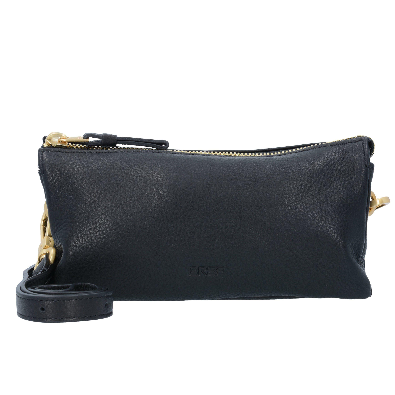BREE Kimo 1 Clutch Tasche 19 cm