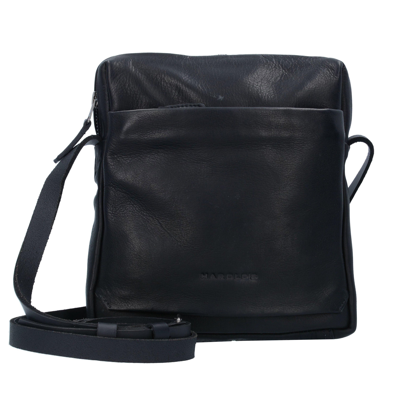 Harold's Ivy Lane Mini Bag Umhängetasche 19 cm