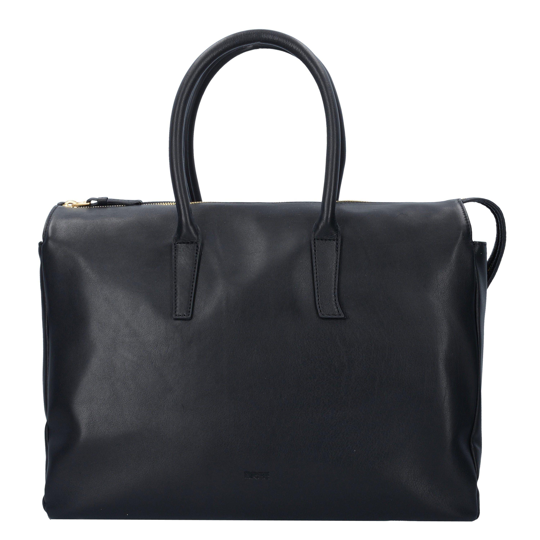 BREE Kimo 4 workbag M