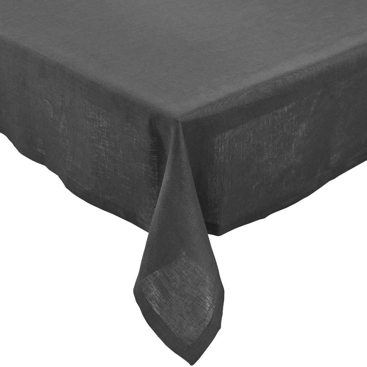 BUTLERS PLAIN & NOBLE »Tischdecke 250x150 cm«