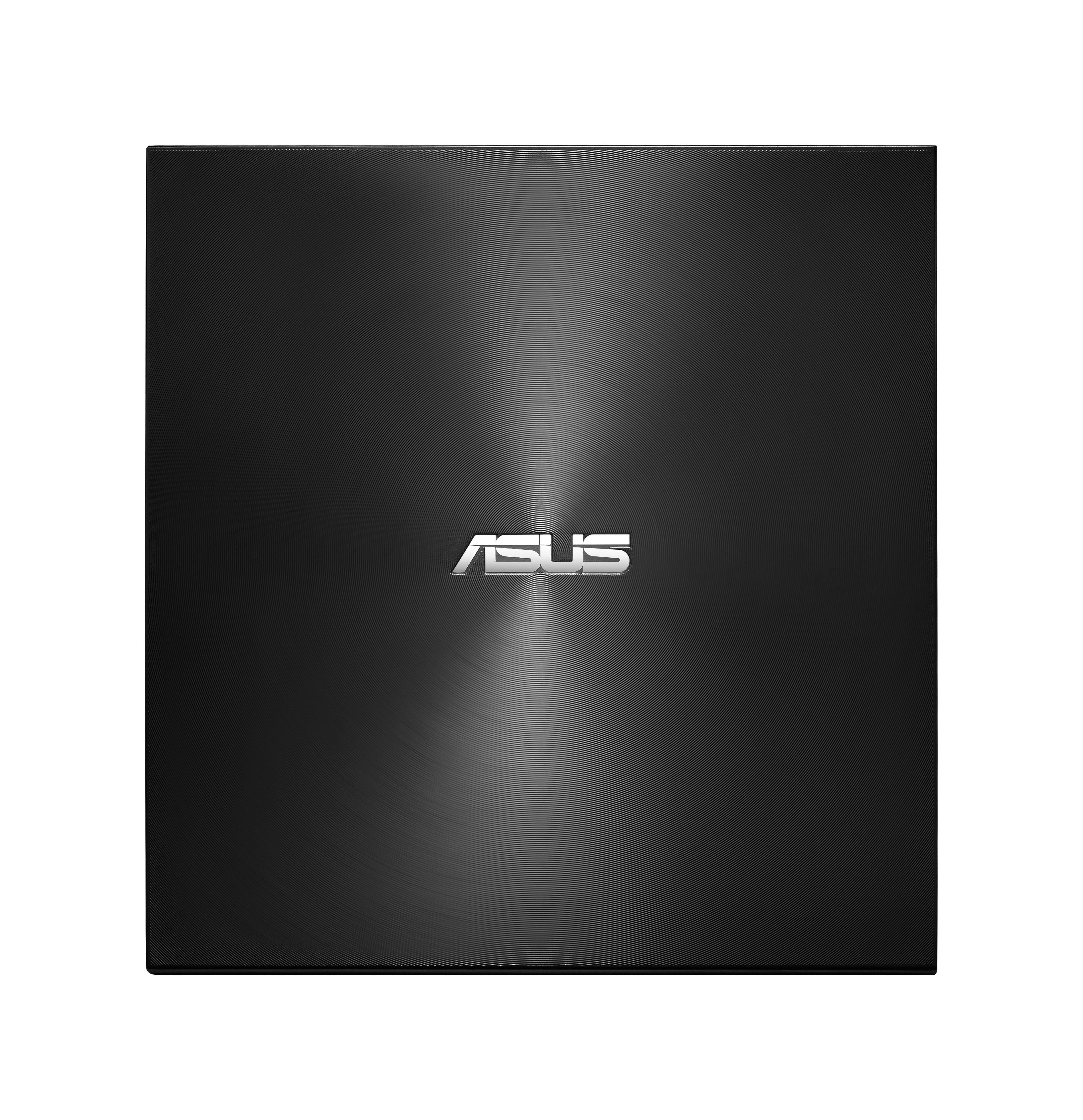 ASUS SDRW-08U7M-U »DVD Brenner«