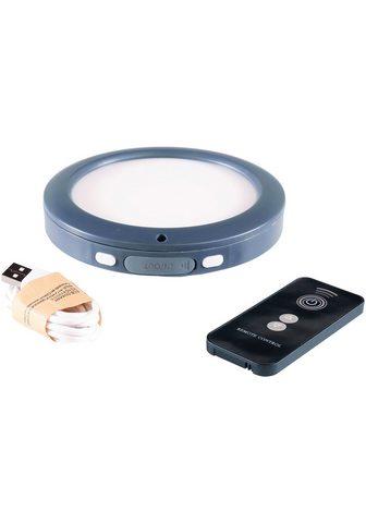 SCHNEIDER SCHIRME LED prožektorius dėl Ampelschirme su N...