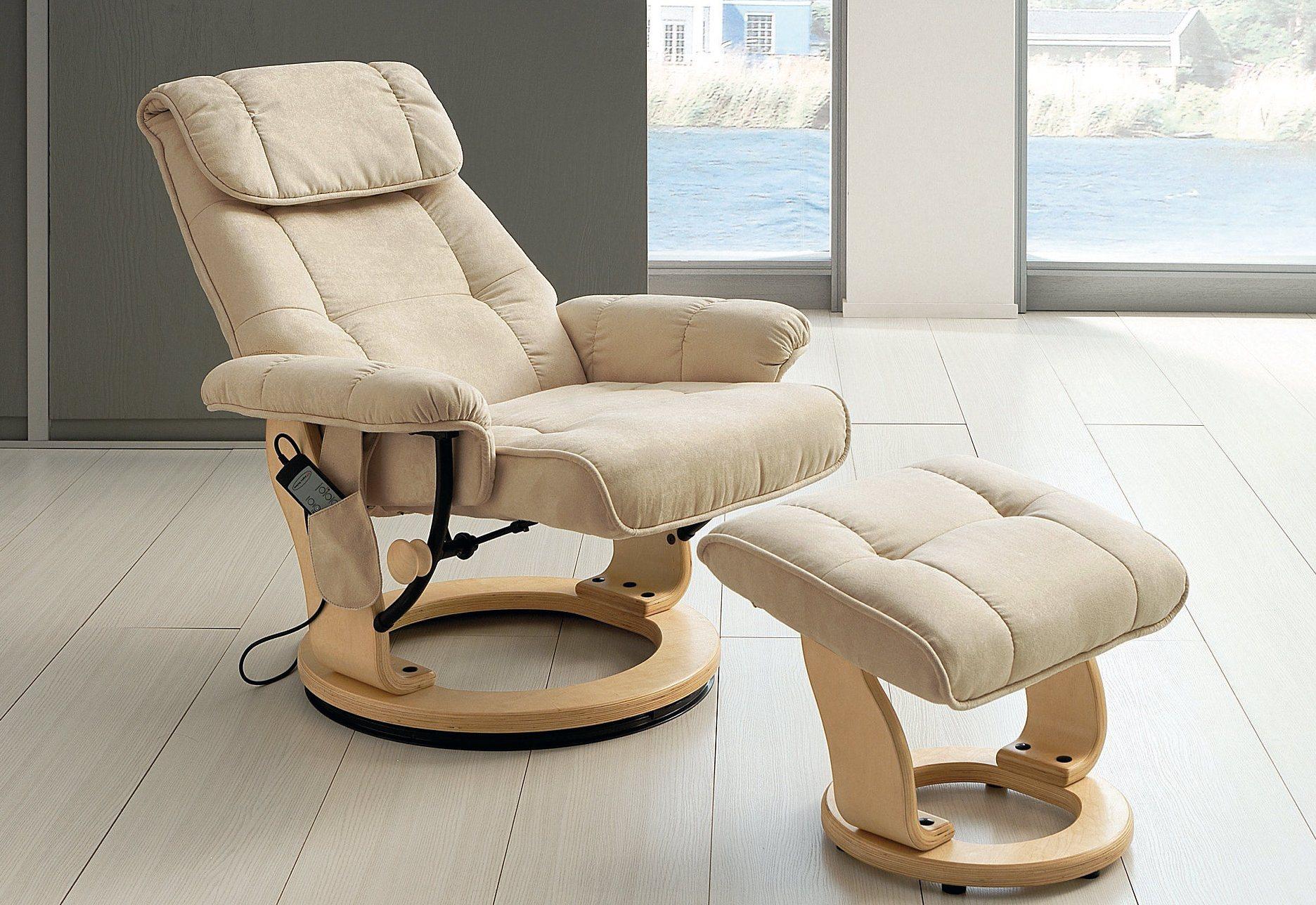massagesessel g nstig gebraucht kaufen und sparen bei kauf. Black Bedroom Furniture Sets. Home Design Ideas