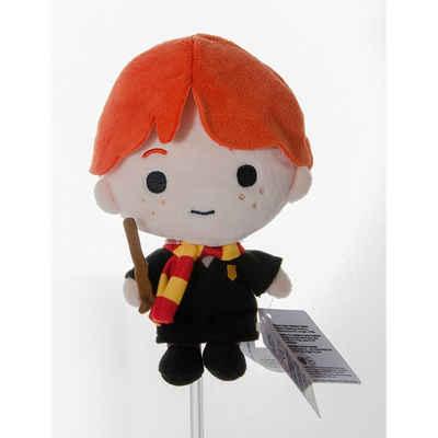 Harry Potter Kuscheltier »Ron Plüschfigur, 15 cm«