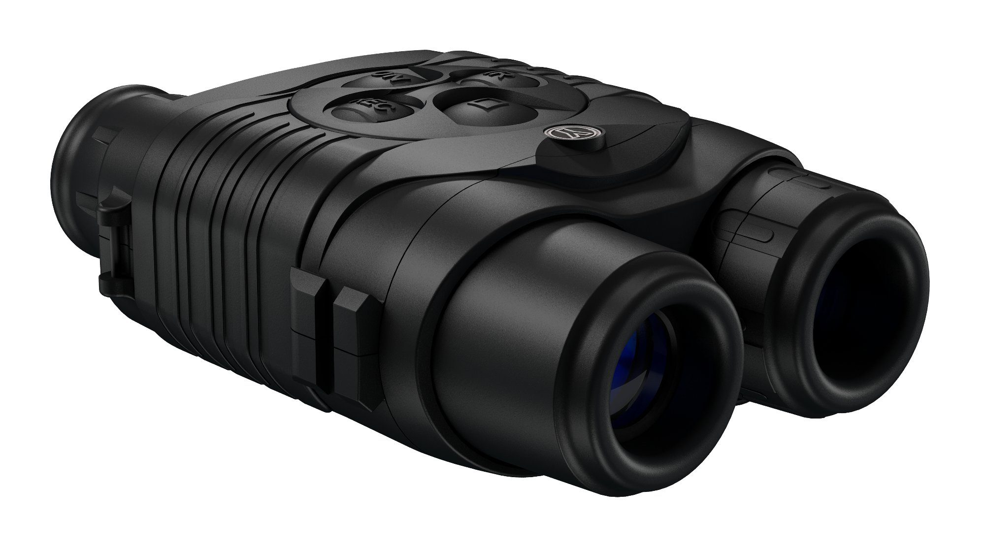 Yukon Nachtsichtgerät »Signal N320 RT 4.5x28 Digital mono«