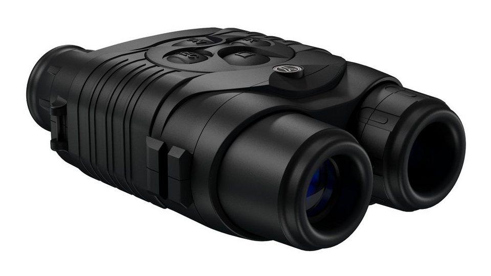 Yukon nachtsichtgerät »signal n340 rt 4.5x28 digital monokular