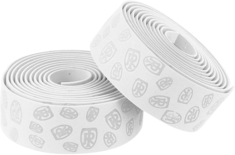 Ritchey Fahrradlenker »Comp Cork Lenkerband white«