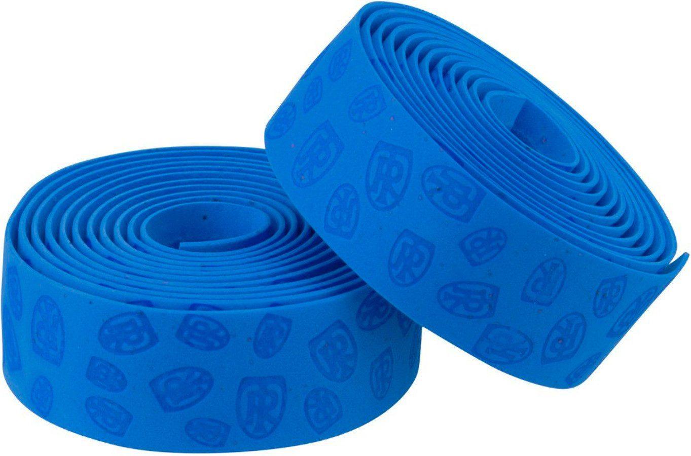 Ritchey Lenkerband »Comp Cork Lenkerband blue«