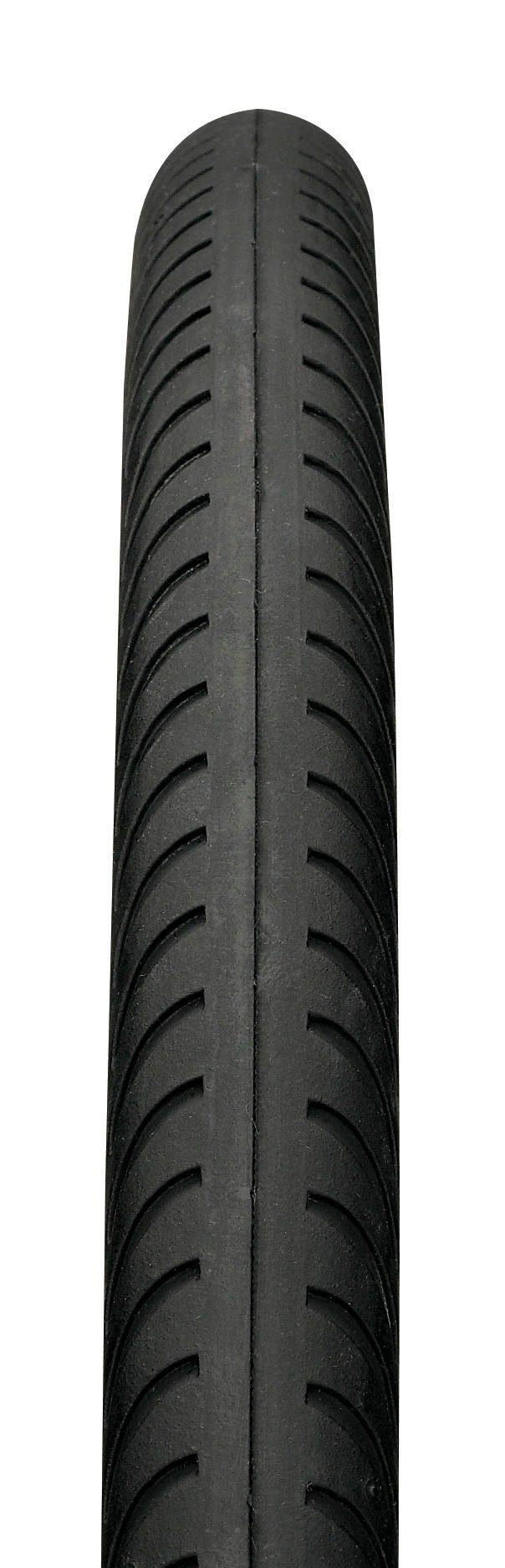 """Ritchey Fahrradreifen »Comp Tom Slick Faltreifen 27.5x1.10"""" 30TPI«"""
