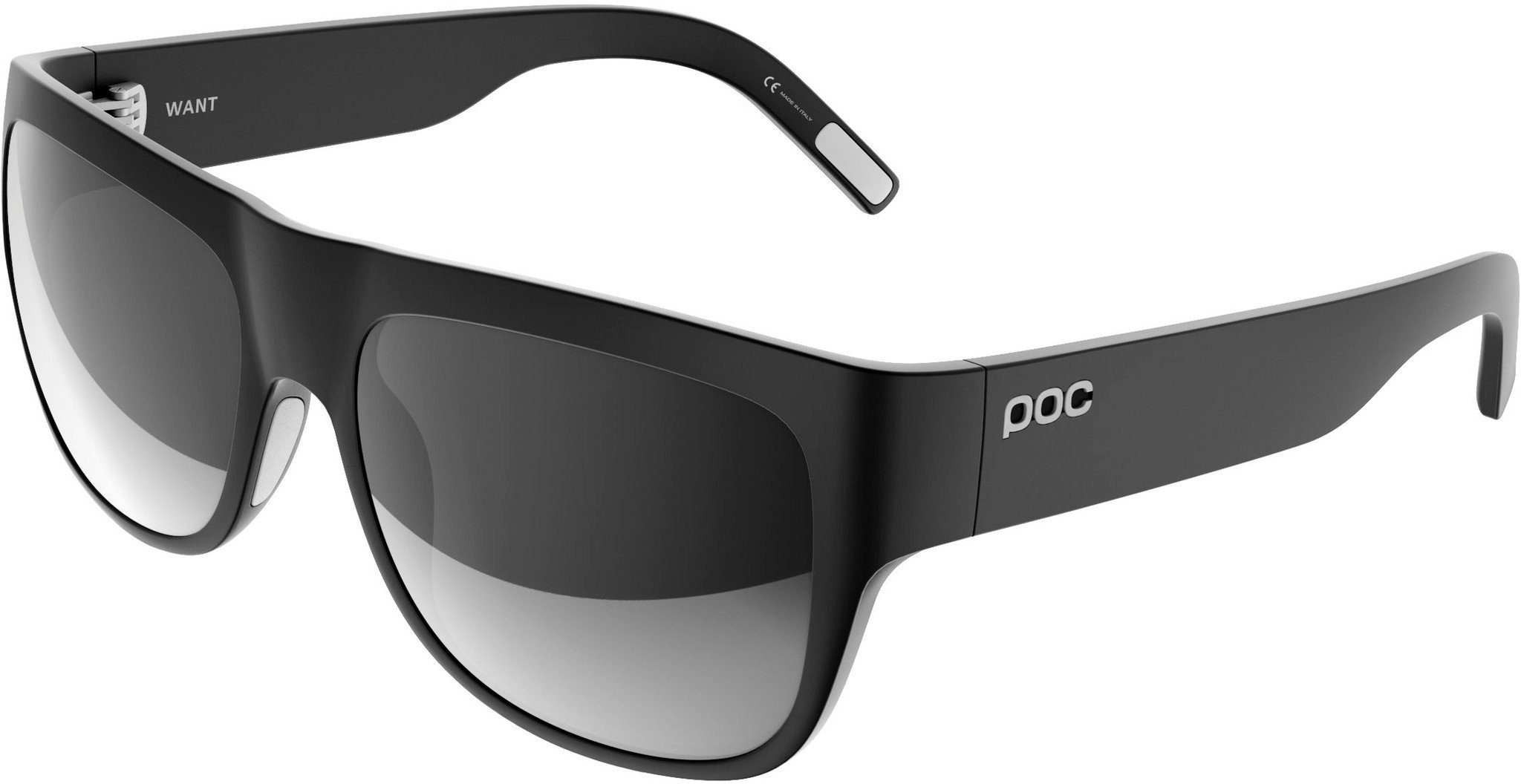 POC Sportbrille »Want«