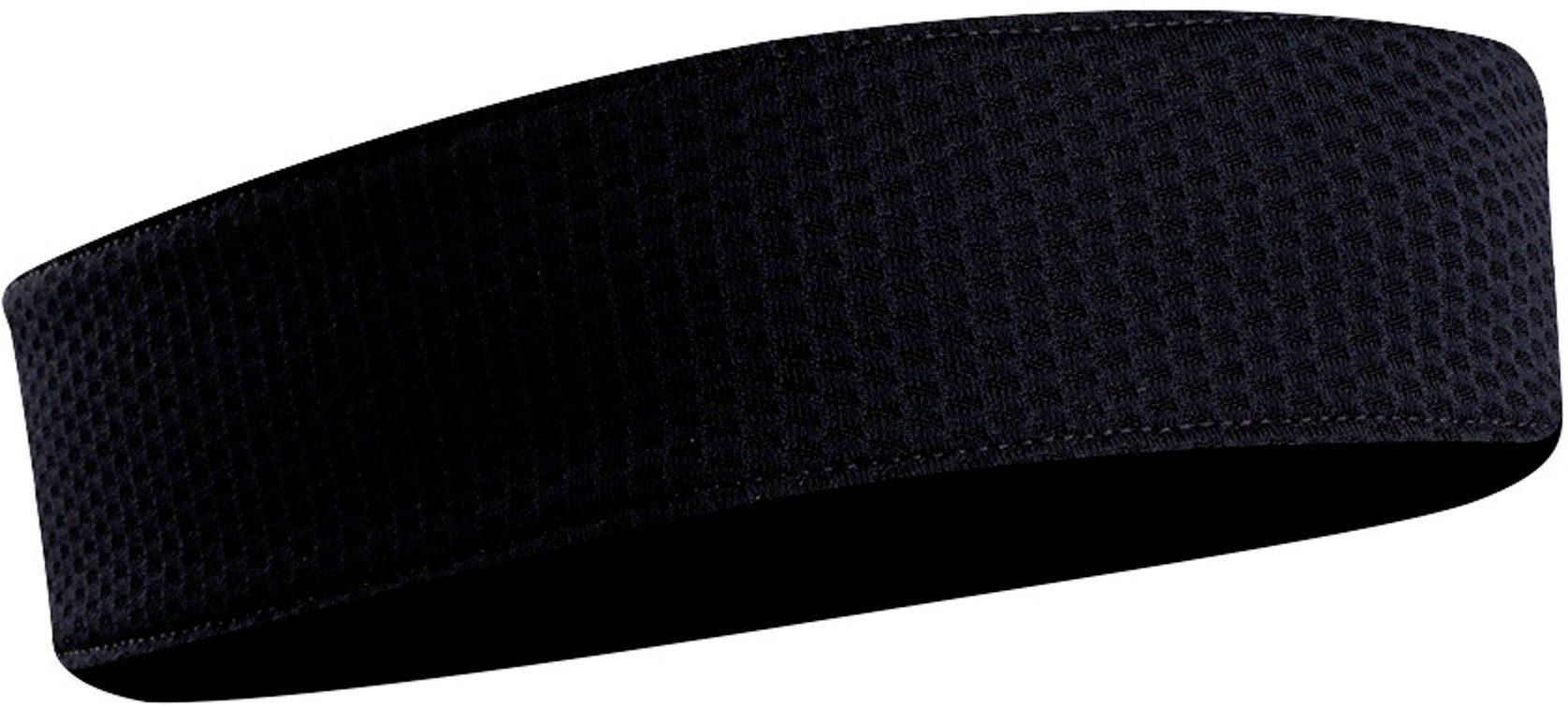 Pearl Izumi Hut »Transfer Lite Headband Unisex«