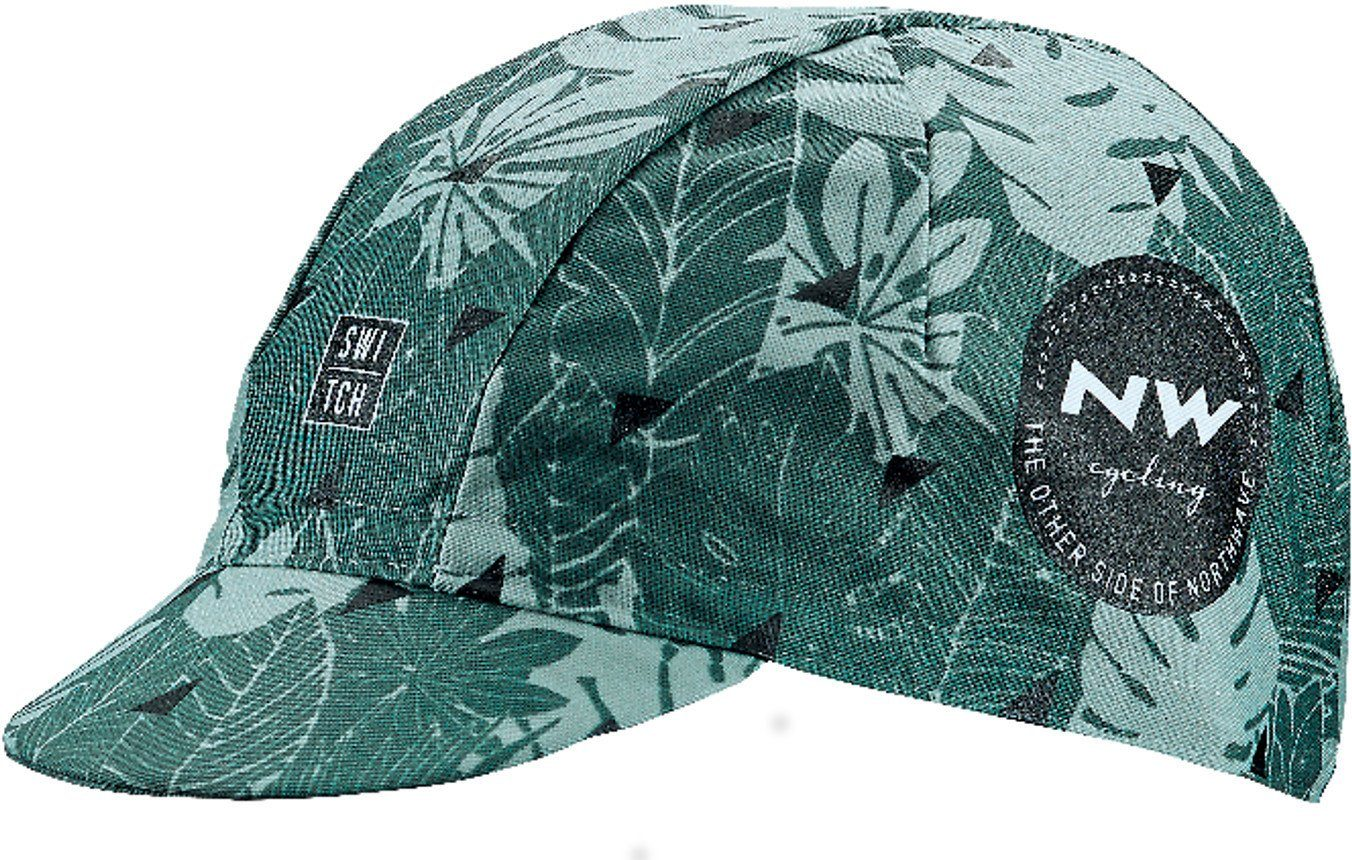 Northwave Hut »Floreal Line Cap Men«