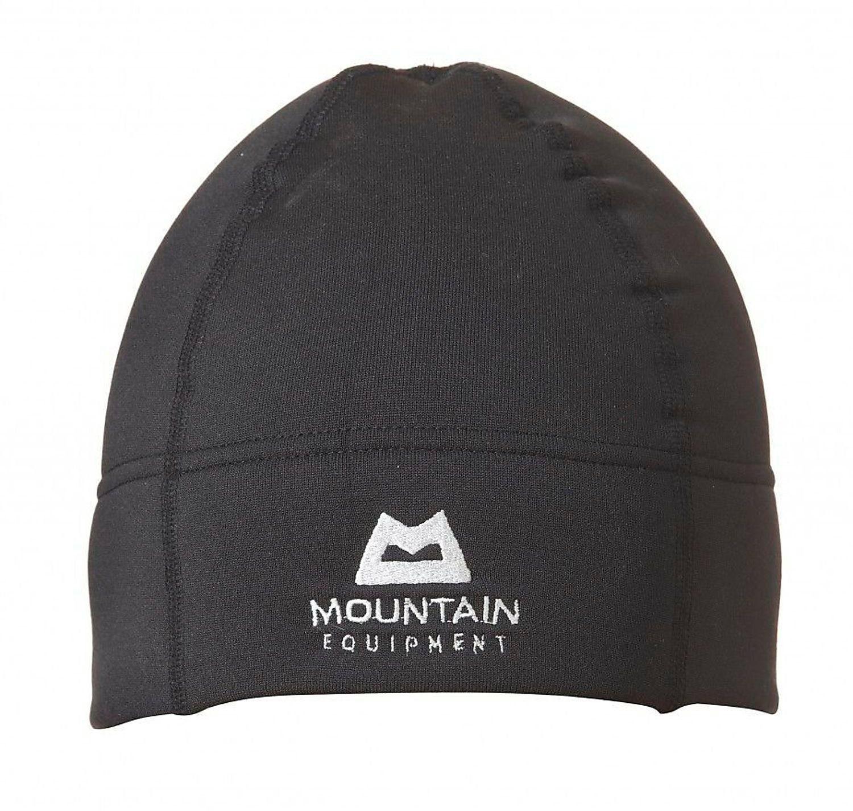 Mountain Equipment Hut »Powerstretch Beanie«