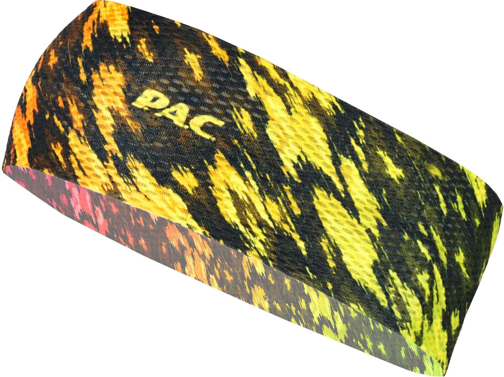 P.A.C. Hut »Mesh Headband«