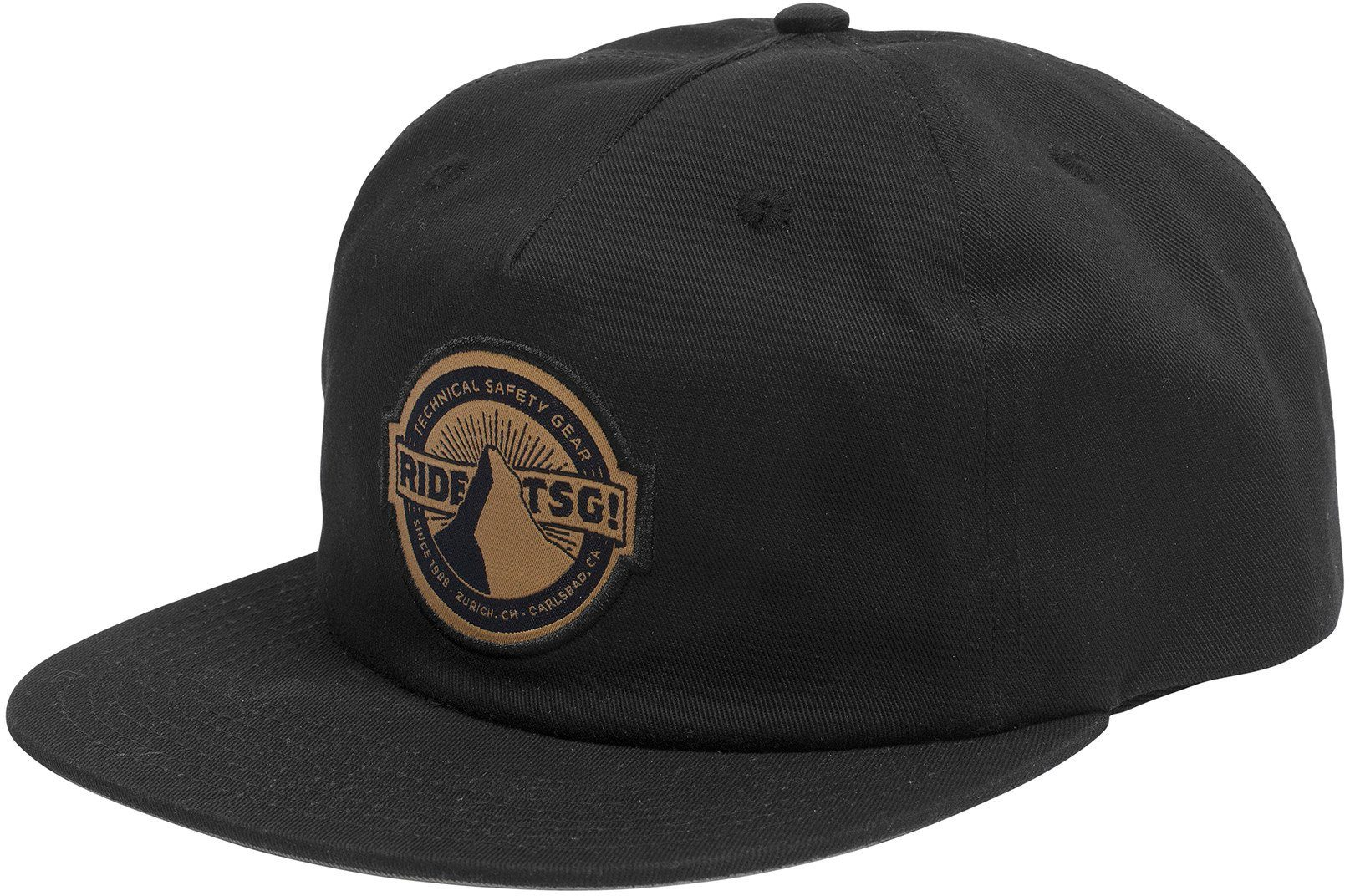 TSG Hut »Snapback Cap«