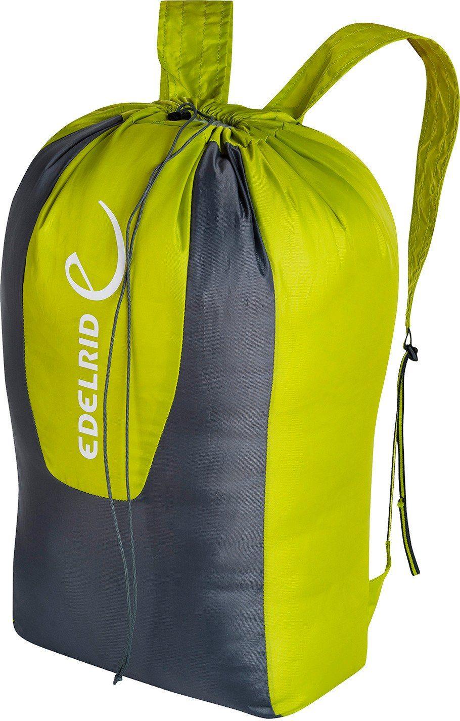 Edelrid Kletterrucksack »Lite Bag 30«