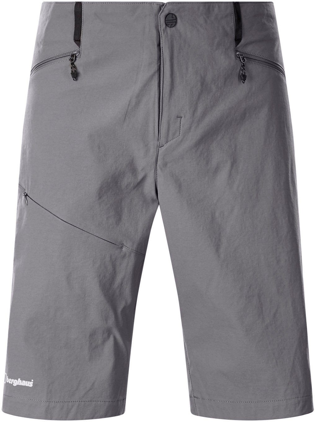 Berghaus Hose »Baggy Light Shorts Men«