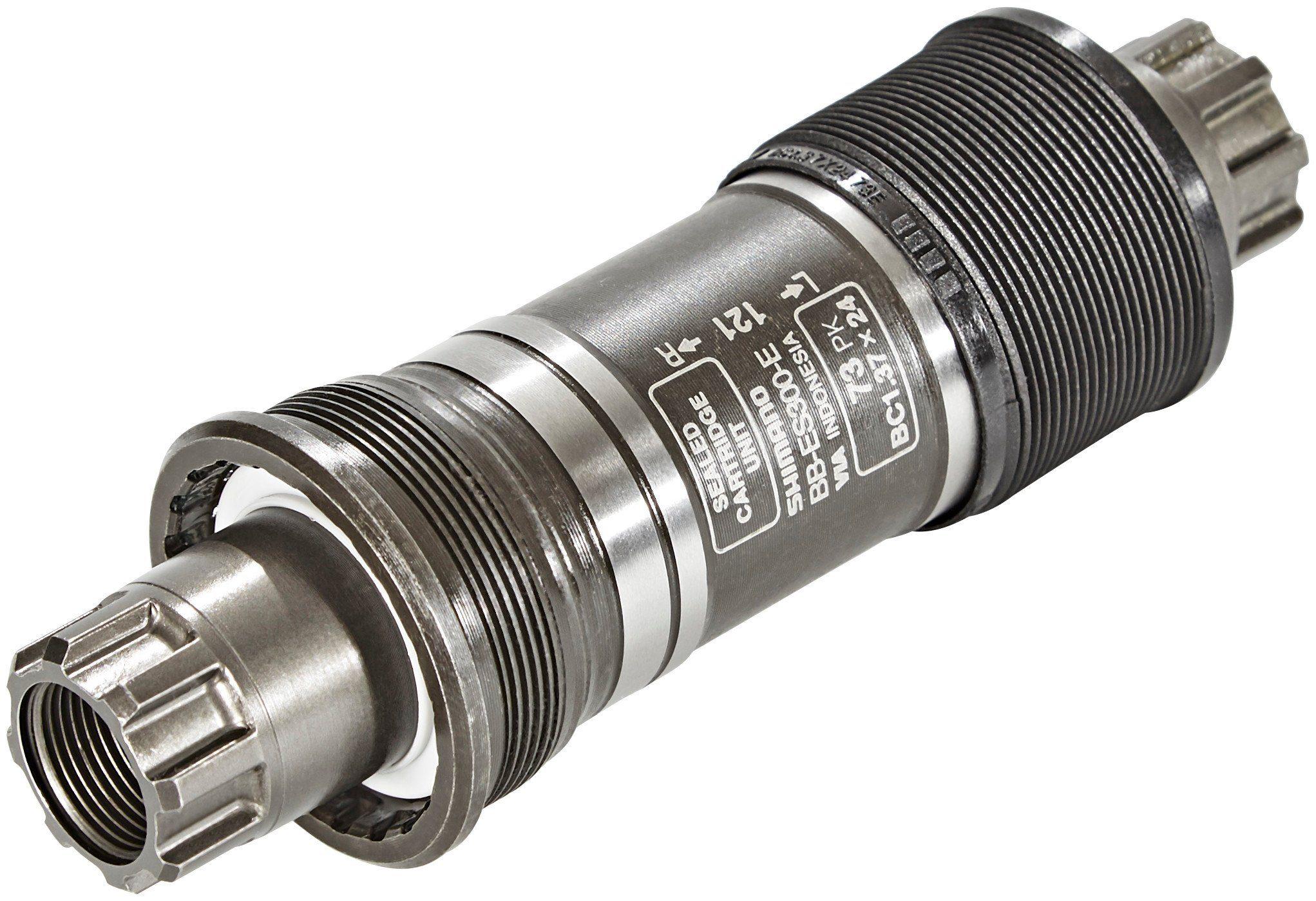 Shimano Innenlager »BB-ES300 Innenlager Octalink BSA E-Typ 73 mm«