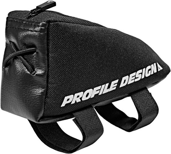 Profile Fahrradtasche »Compact Aero E-Pack Rahmentasche«