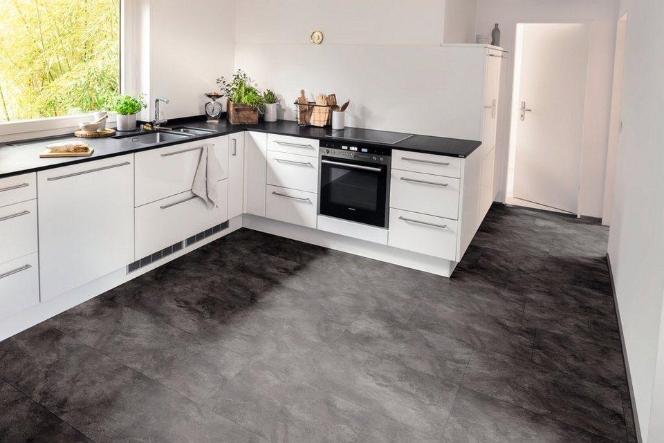 egger laminat egger home schiefer le n 1291 x 327 mm st rke 8 mm online kaufen otto. Black Bedroom Furniture Sets. Home Design Ideas