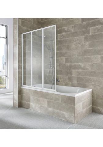 Стенка для ванной комнаты »Nassa...