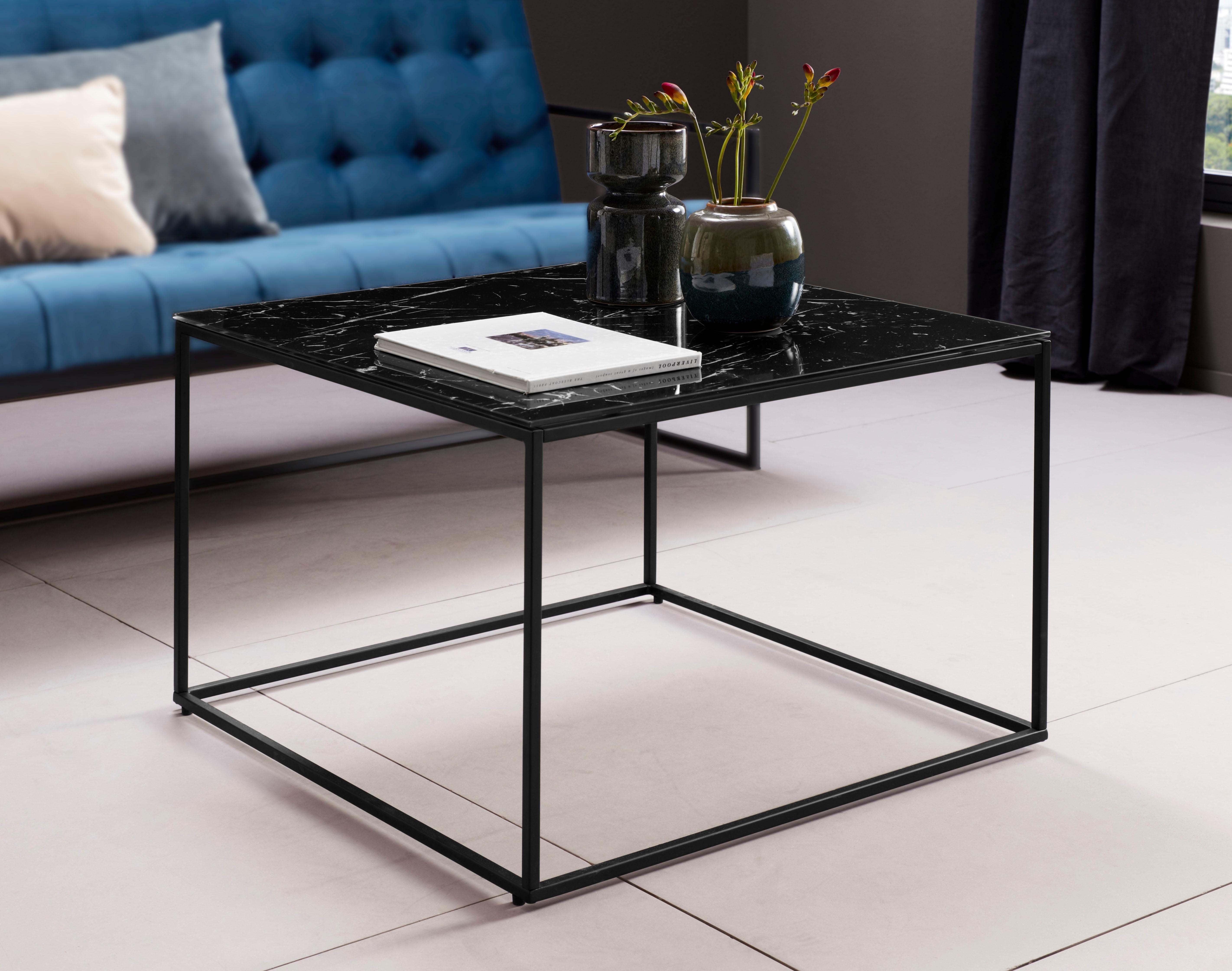 otto versand couchtisch ligne roset couchtisch. Black Bedroom Furniture Sets. Home Design Ideas