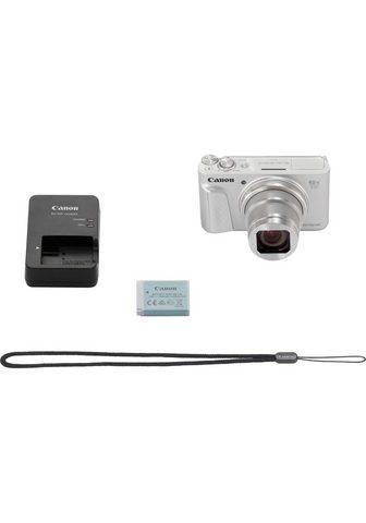 CANON »POWERSHOT SX730« Superzoom-Kamera (20...