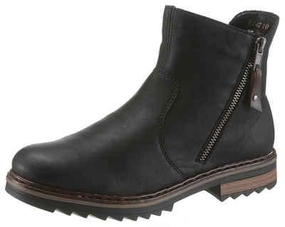 Rieker Schuhe online kaufen   OTTO 3403f1c8ed