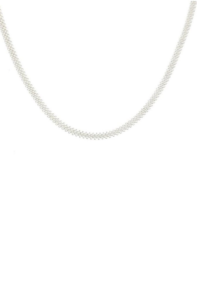 Firetti Silberkette | Schmuck > Halsketten > Silberketten | Firetti
