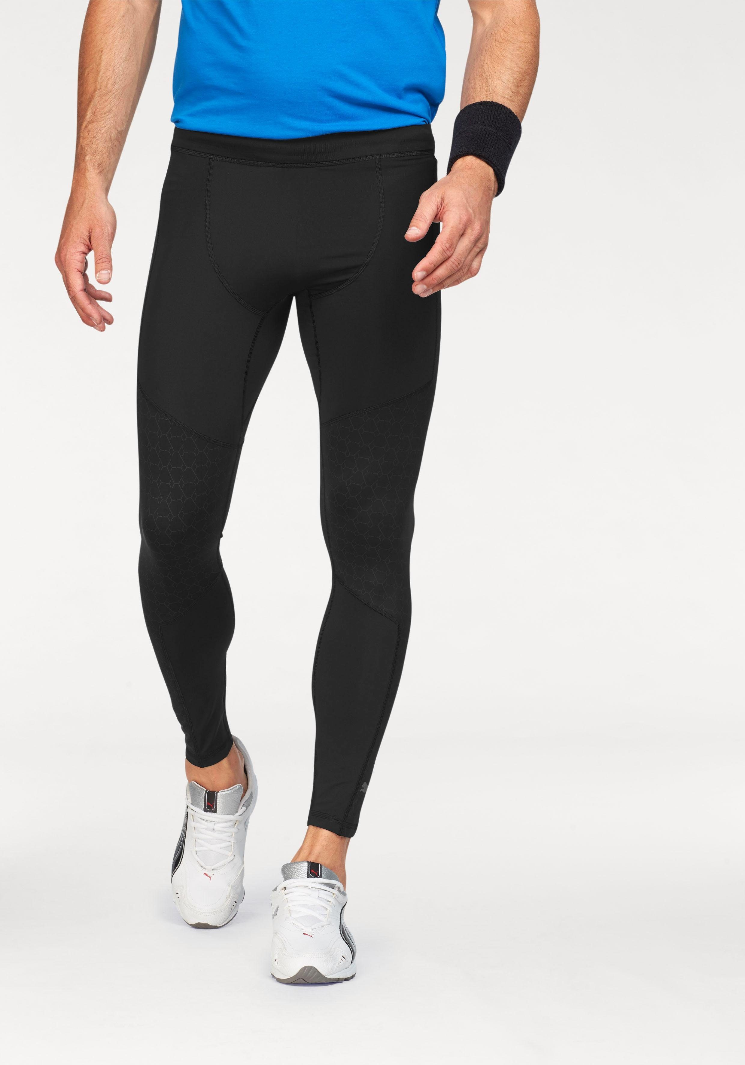 PUMA Funktionstights »ENERGY TECH TIGHT«