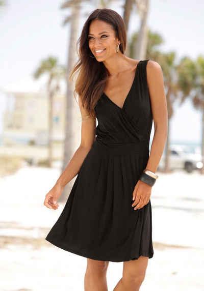 gehobene Qualität kommt an 2019 am besten verkaufen Sommerkleider » Mini, Midi, Maxi | OTTO