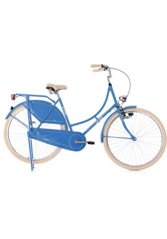 Велосипед 1 Gang