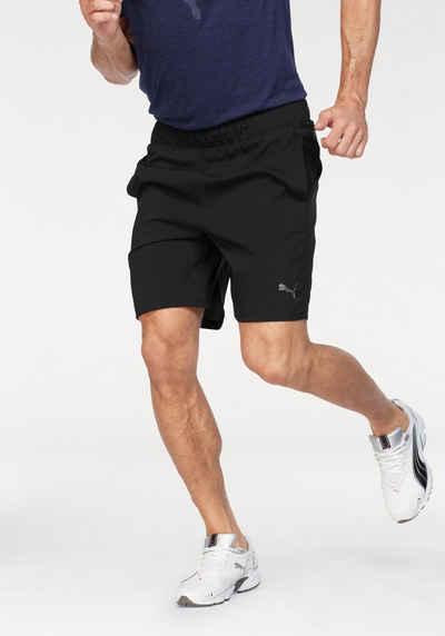 Nike Шорты спортивные SPORTSWEAR MEN'S WOVEN TRACK SHORTS
