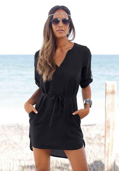 4550aa02272c82 Lascana Kleider online kaufen