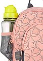 Lässig Kinderrucksack »4Kids Mini Backpack, Spooky Peach«, Bild 11