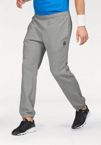 REEBOK Sportinės kelnės »EL FLC CC kelnės«
