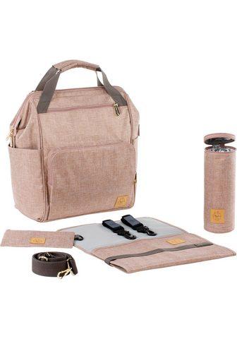 Lässig рюкзак »Glam Goldie ...