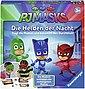 Ravensburger Spiel, »PJ Masks Die Helden der Nacht«, Bild 1