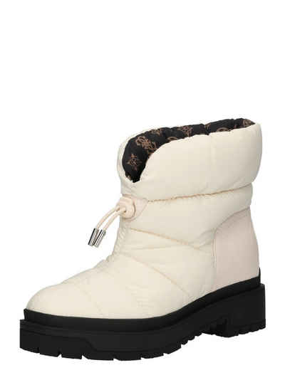 Guess Stiefel