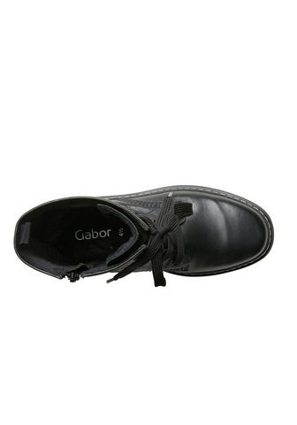 Gabor Suvarstomi ilgaauliai batai