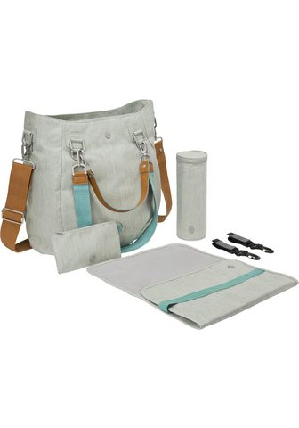LÄSSIG Lässig сумка пеленальная »G...
