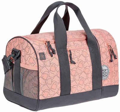 1ee1583dcd969 Lässig Sporttasche »4Kids Mini Sportsbag