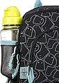 Lässig Kinderrucksack »4Kids Spooky Black, Mini Backpack«, Bild 12