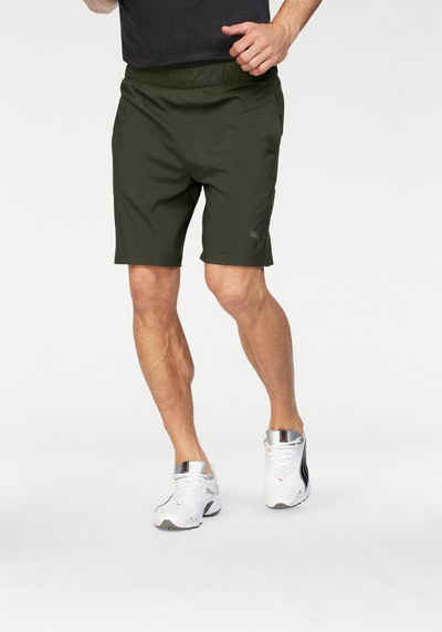 Sportshorts » Kurze Sporthosen kaufen   OTTO b96df00fcb